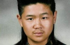 Funny-Mullets-Haircut_8-464x550