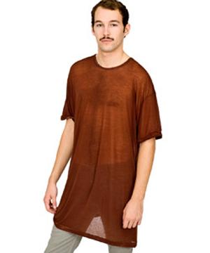 See-Through-Shirt