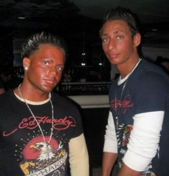 douche_bags1