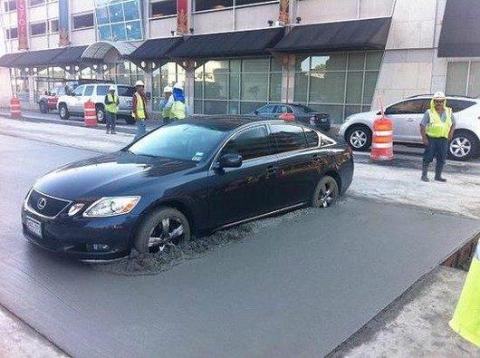 epic-fail-car-in-wet-concrete4