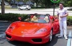 guido-fail-guido-fail-parking-rerun-epic-fail-1290263383