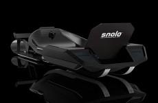 snolo-sled-xl-thumb-630xauto-24156
