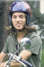 Helmet_Man