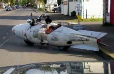 amusing-bomb-car