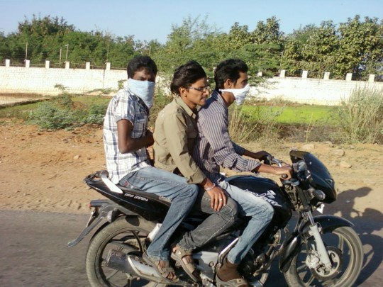 they-r-the-three-stupids-crazy-guys-hyderabad-india+1152_12966162463-tpfil02aw-27010